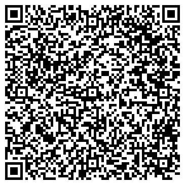 QR-код с контактной информацией организации ООО «БелСпецАгроМаш»