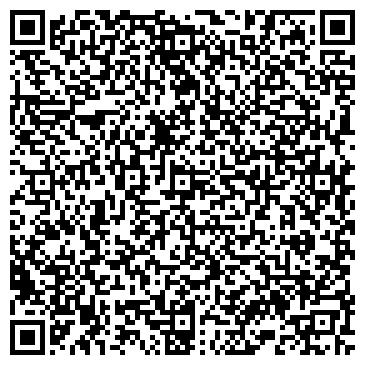 """QR-код с контактной информацией организации Частное предприятие """"МеталлИмпорт"""""""