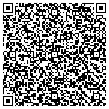 QR-код с контактной информацией организации ПАО Новоград-Волынсксельмаш