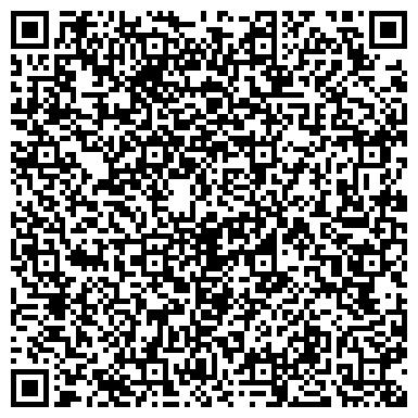QR-код с контактной информацией организации Общество с ограниченной ответственностью ООО «Компания Вектор-Агро»