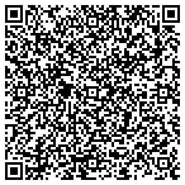 QR-код с контактной информацией организации Субъект предпринимательской деятельности Компания «Donmax»