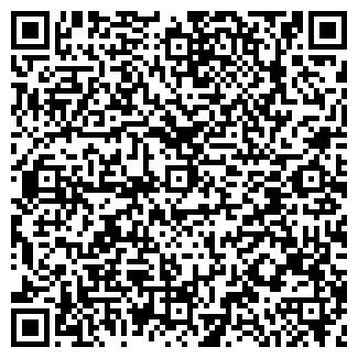 QR-код с контактной информацией организации ТРАНЗИТ РПБ
