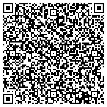 QR-код с контактной информацией организации Интернет магазин Будтех-строй