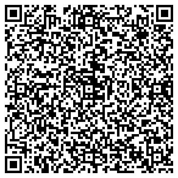 QR-код с контактной информацией организации AMT AGRI (BAHCO), Общество с ограниченной ответственностью