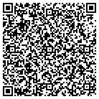 QR-код с контактной информацией организации Общество с ограниченной ответственностью ТОВ «ВК Будагромаш»