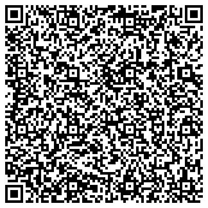 """QR-код с контактной информацией организации ООО """"АгроМотоТехника"""""""