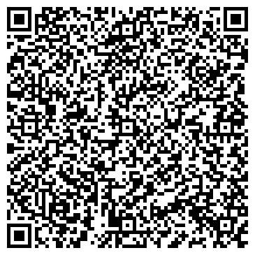 """QR-код с контактной информацией организации Частное предприятие ЧФ """"Геоагронавт"""""""