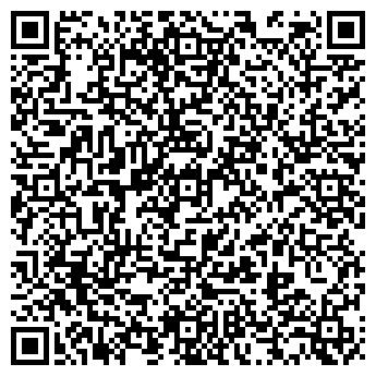 """QR-код с контактной информацией организации ООО""""Он-лайн капитал»"""