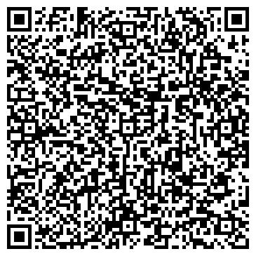 QR-код с контактной информацией организации ЮККО СОВЕРШЕННЫЕ ТЕХНОЛОГИИ