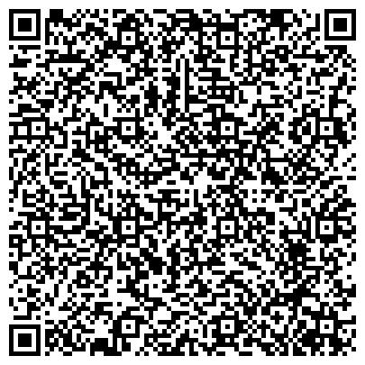QR-код с контактной информацией организации Частное предприятие Приватне Підприємство «ВІНТЕХПОСТАЧ»