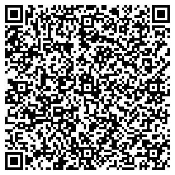 """QR-код с контактной информацией организации Інтернет-магазин """"KombiMarket"""""""
