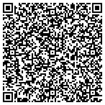 QR-код с контактной информацией организации МОСКОВСКИЕ КАБЕЛЬНЫЕ СЕТИ