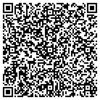 """QR-код с контактной информацией организации Общество с ограниченной ответственностью ООО """"Инволд"""""""