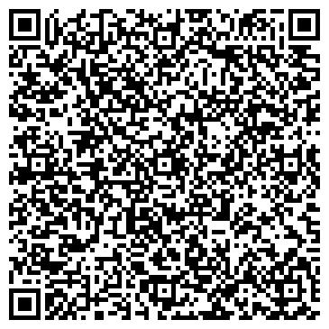 """QR-код с контактной информацией организации Субъект предпринимательской деятельности Магазин """"Комбикорма Микс"""""""