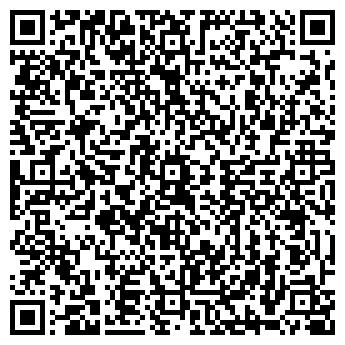QR-код с контактной информацией организации Частное предприятие ПП Агро-Резерв
