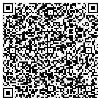 """QR-код с контактной информацией организации ЧП """"САМПО"""""""