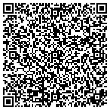 QR-код с контактной информацией организации Общество с ограниченной ответственностью Neuero Farm- und Fordertechnik GmbH