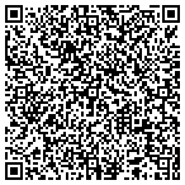 QR-код с контактной информацией организации Частное предприятие Creative Line( Креатив Лайн), ТОВ