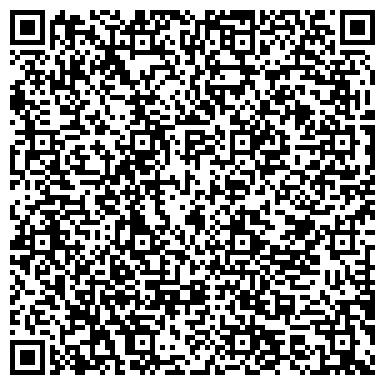 QR-код с контактной информацией организации Частное предприятие ЧП «ВТФ Гран-Агро»