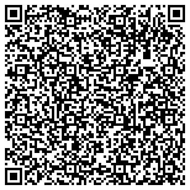 """QR-код с контактной информацией организации Общество с ограниченной ответственностью ООО """"ТД """"АГРОЭКСПЕРТДНЕПР"""""""