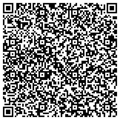 QR-код с контактной информацией организации Другая Филиал «Агротехсервис» АО «Промарматура»