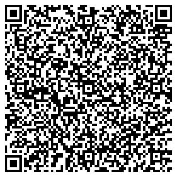 QR-код с контактной информацией организации Общество с ограниченной ответственностью ООО «Агрофирма «ТОРА»