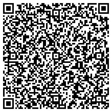 """QR-код с контактной информацией организации ЧП""""Современные технологичесие Системмы"""""""