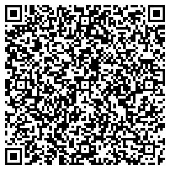 QR-код с контактной информацией организации Общество с ограниченной ответственностью НЕО ФОРТЕ