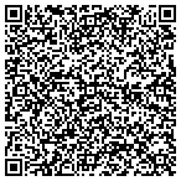 QR-код с контактной информацией организации Общество с ограниченной ответственностью ООО Риля Украина