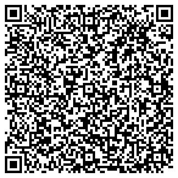 QR-код с контактной информацией организации Частное предприятие ПП Коваль
