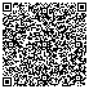 QR-код с контактной информацией организации ИП Николай Никоалевич