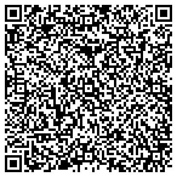 """QR-код с контактной информацией организации ТОВ """"СТА""""-7"""