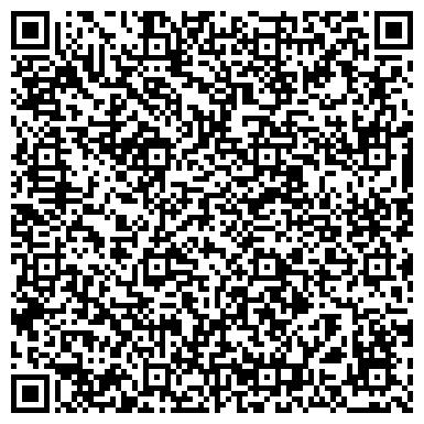 """QR-код с контактной информацией организации Общество с ограниченной ответственностью ООО ПКП """"ТехАгроЛюкс"""""""