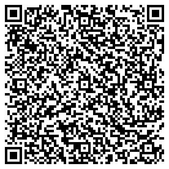 """QR-код с контактной информацией организации Частное предприятие ООО """"Астариус"""""""