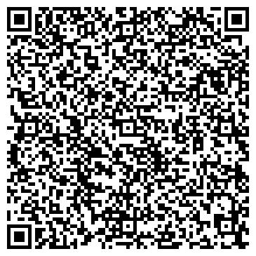 QR-код с контактной информацией организации Общество с ограниченной ответственностью ООО «ВЕКТСТАЛЬПРОМ»