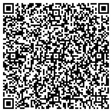 QR-код с контактной информацией организации Частное предприятие Интернет-магазин «Городок»