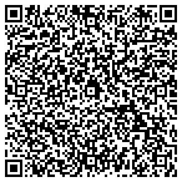 QR-код с контактной информацией организации ИП Григорьев Александр Александрович
