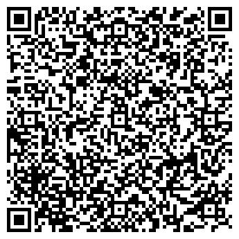 """QR-код с контактной информацией организации ИП """"Сельхозтехника"""""""