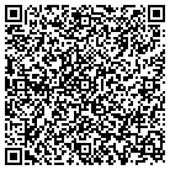"""QR-код с контактной информацией организации Предприятие с иностранными инвестициями ИЧП """"АТГ Групп Бел"""""""