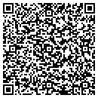 QR-код с контактной информацией организации ООО СПК