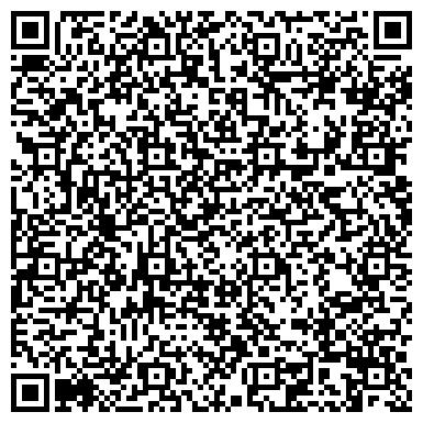 QR-код с контактной информацией организации Общество с ограниченной ответственностью ООО «Борисовский завод грунторезной техники»