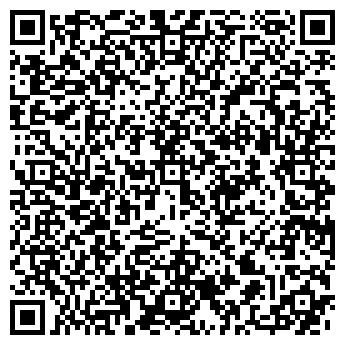 QR-код с контактной информацией организации БелАрсеналТорг