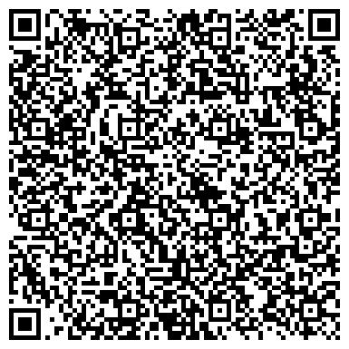 QR-код с контактной информацией организации Другая Интернет-магазин «MotoDnepr»