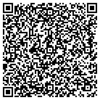 QR-код с контактной информацией организации ИП Епихов В. А.
