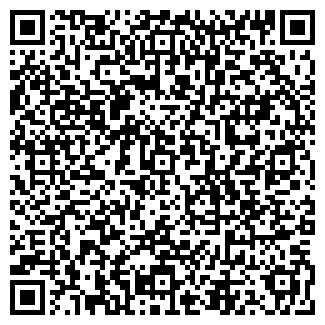 QR-код с контактной информацией организации ЧП ИШУТИНА Л.В.