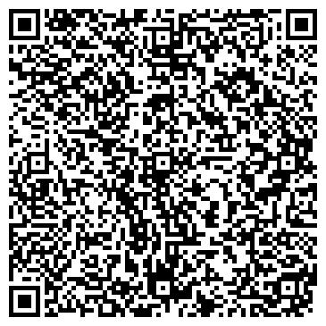 QR-код с контактной информацией организации Частное предприятие Частное предприятие «Хитинг Украина»