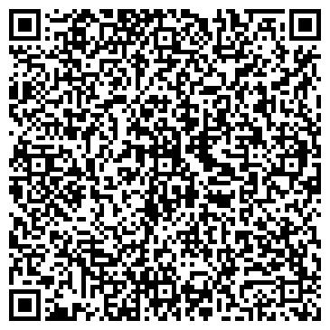 QR-код с контактной информацией организации ВисандПрод, Компания