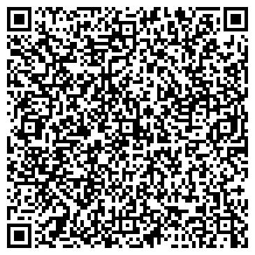 QR-код с контактной информацией организации Оршаагропроммаш, ОАО