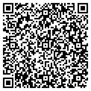 QR-код с контактной информацией организации Агропарк-М, ОДО