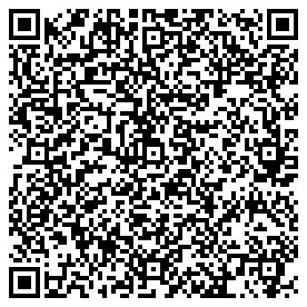 QR-код с контактной информацией организации АгроТехКонМаш, ОАО